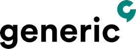 Generic_Logo