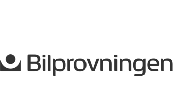 BILPROVNINGEN_340