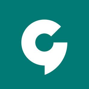 GENERIC-Kontakt-Round-smartameddelanden-296x296