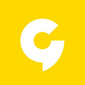 GENERIC-Kontakt-Round-smartmessaging-296x296 2