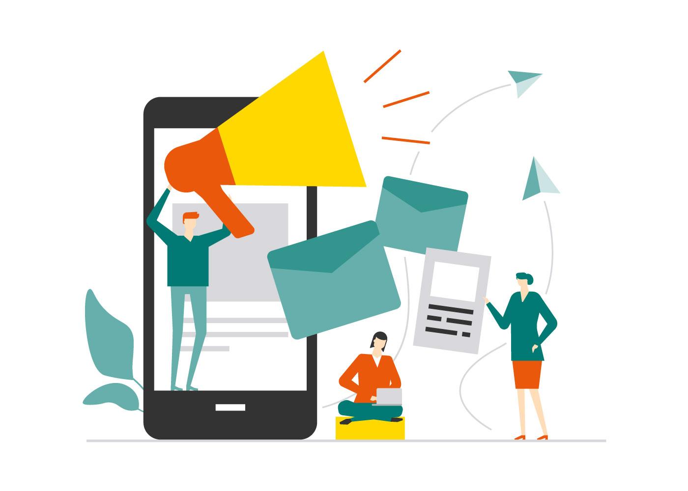 GENERIC-Tjanster-meddelanden-Hero-1400x1000-sms-meddelanden