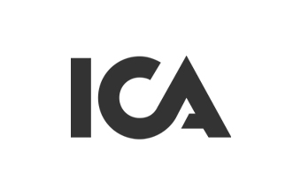 ICA_340