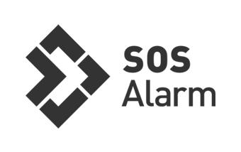 SOS_ALARM_340