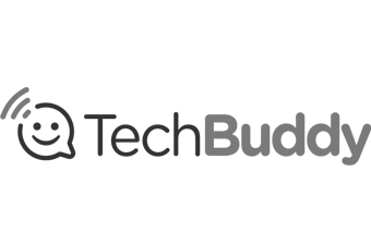 TECHBUDDY_340