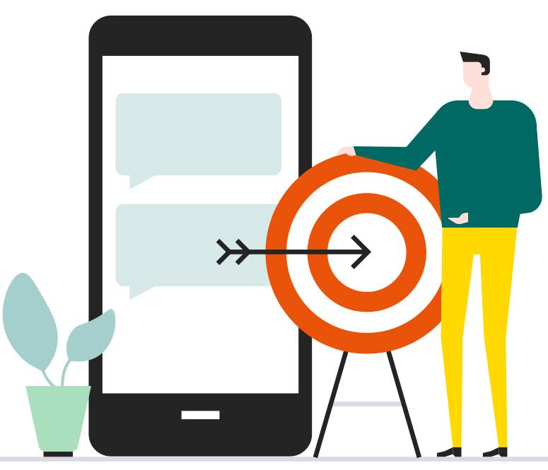 30 gratis webb sms