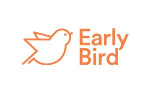 GENERIC-earlybird-case-logo